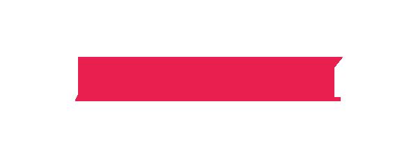 logo-applauz.png