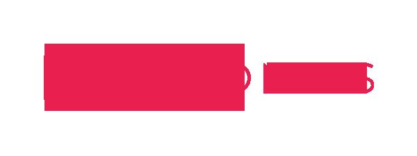 logo-bold-news.png