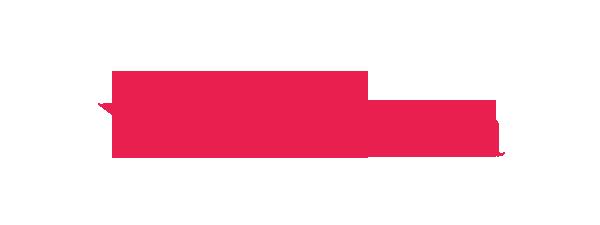 logo-hotel-california.png